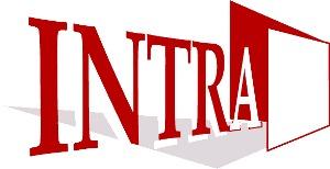 Logo INTRA small para web zzz