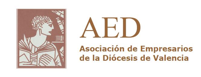 Asociación de Empresarios de la Diócesis de Valencia