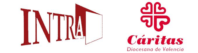 Fundación José María Haro – INTRA