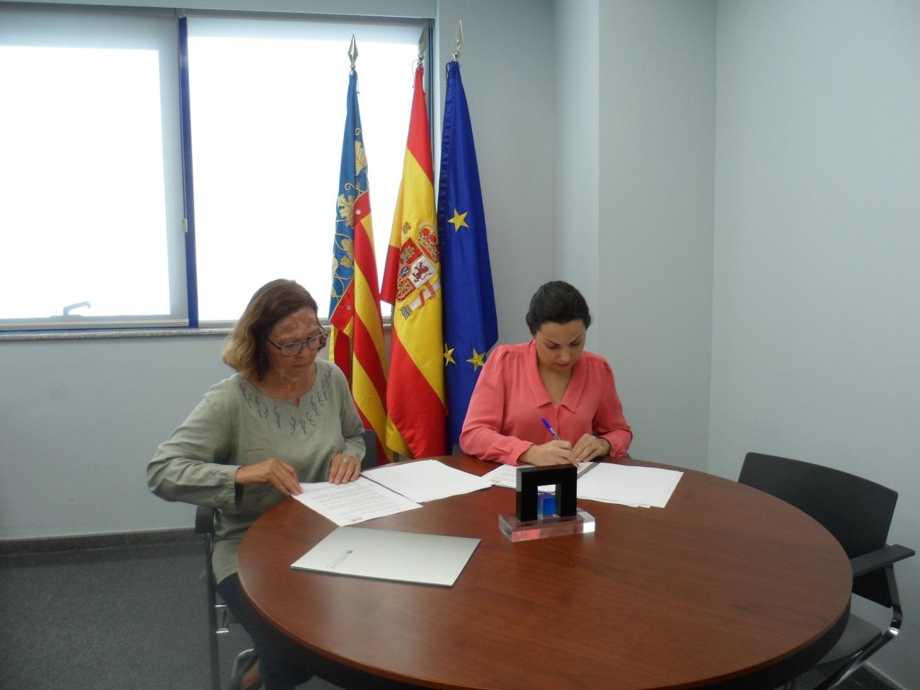 firma-asociación-empresarios-camp-de-morvedre