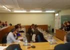 CLECE y la Fundación INTRA colaboran en unas Jornadas de Sensibilización