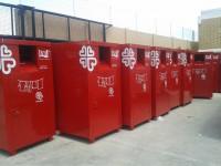 foto-contenedores-rojos