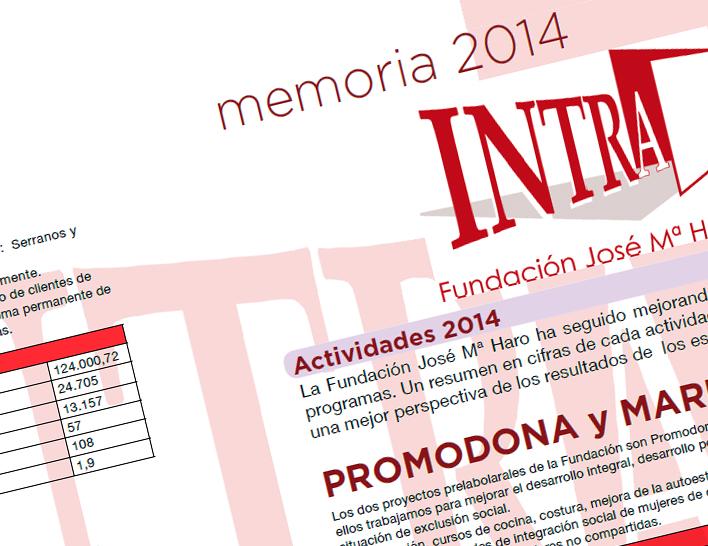 imagen-noticia-memoria-2014